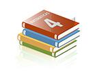 forrado_libros_Cambrils