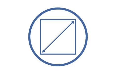 Logotipo Tarraco Ambient