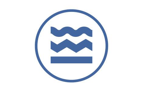Logotipo EME Advocats