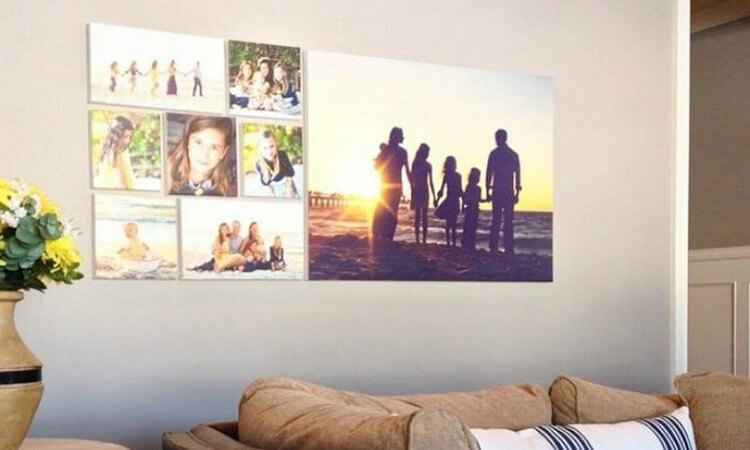 composicion-fotolienzos-varias-medidas-recuerdos-familia