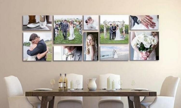 composicion-fotolienzos-varias-medidas-recuerdos-boda