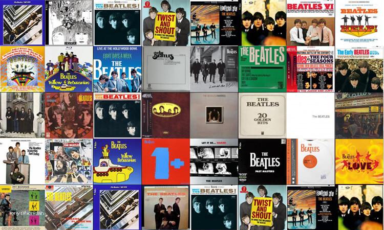 composicion-fotolienzos-discos-beatles-2