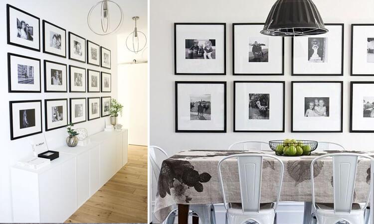 composicion-fotolienzos-fotos-blanco-negro